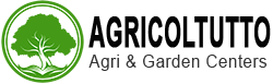Agricoltutto | Agri & Garden Centers
